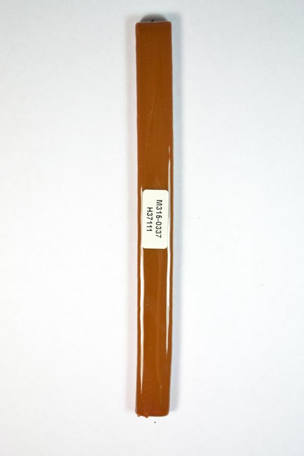 Mohawk E-Z Flow Burn-In Stick Golden Oak - M315-0337 - $11 66