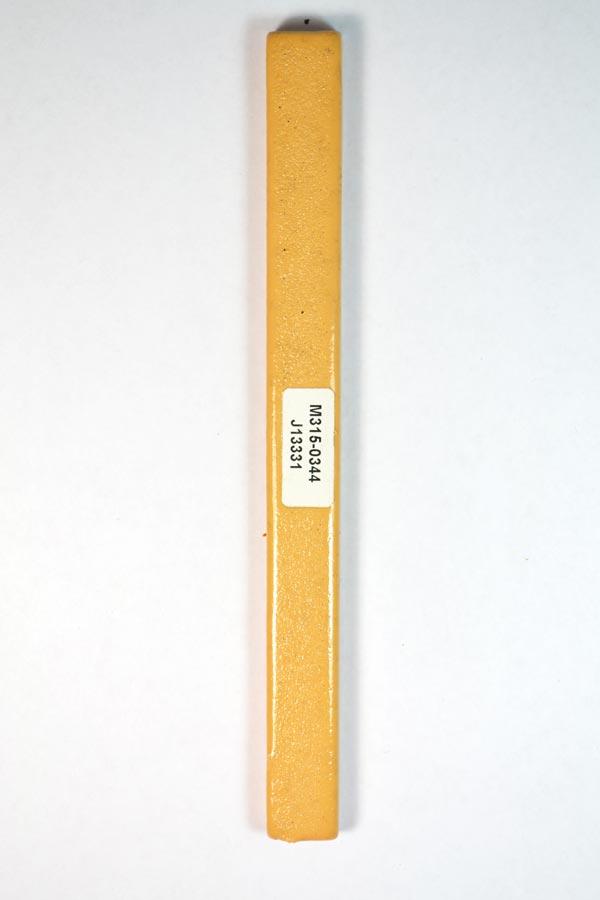 Mohawk E-Z Flow Burn-In Stick Honey Oak - M315-0344 - $11 66