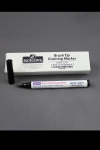 Mohawk Brush Tip Graining Marker Dark Cherry - M265-2001