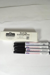 Mohawk Brush Tip Graining Marker 6 Pack Asst #1 - M265-2201
