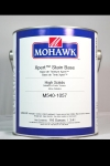 Mohawk Xpert Stain Base High Solids Gal - M540-1057