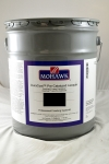 Mohawk Duracoat Pre-Catalyzed Lacquer Gloss 80 Sheen 5 Gal - M614-24808