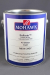 Mohawk Buffcote 40 Sheen Gal - M614-3407