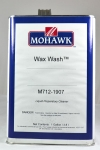 Mohawk Wax Wash Remover Gal - M712-1907