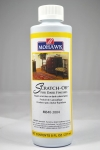 Mohawk Scratch Off For Dark Finishes 8 Oz - M840-2004