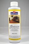 Mohawk Scratch Off For Light Finishes 8 Oz - M840-4004