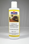 Mohawk Cabinet And Furniture Cleaner 8 Oz - M840-5004