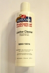Mohawk Leather Cleaner 8 Oz - M850-10014