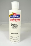 Mohawk Leather Protector 8 Oz - M850-10064