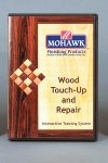 Mohawk DVD Wood Touch-up And Repair - M900-0010