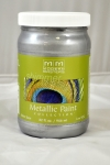Modern Masters Metallic Paint Silver