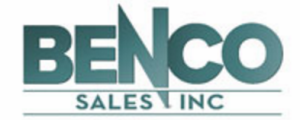 Benco Sales Inc. Logo