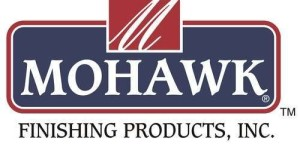 Wood Finisher's Source Mohawk Refinishing Hardware Restoration Woodworking