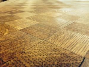 Wood Finisher's Source Veneering at Home Woodworking Refinishing Lacquer Stain Paint Texas
