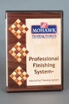 Mohawk DVD Professional Finishing System - M900-0030